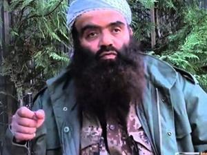 Nusra Basın Sözcüsü Ebu Firas ABD Saldırısında Şehid Edildi!