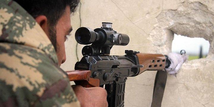 İran İki Askerini Daha Esed'e Kurban Etti!