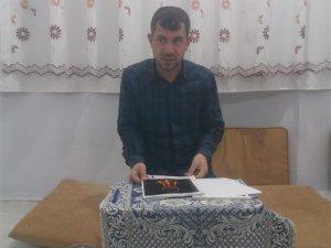 Siverek Özgür-Der'de 'Siyasal Bilinç' Konusu İşlendi