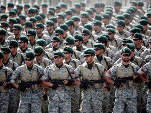İran: Hizbullah ve Devrim Muhafızları Yetmedi, 'Yeşil Bereliler'i Verelim!