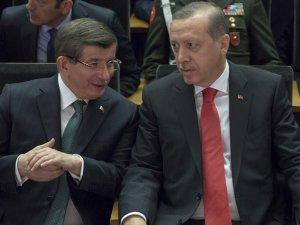 Cumhurbaşkanı Erdoğan'dan Süreç Açıklaması: Müzakere Edilecek Konu Yok