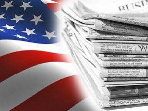 Yenikapı'daki Tarihi Miting ABD Medyasına Nasıl Yansıdı?