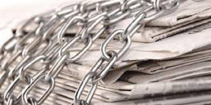ABD'de Medya Ne Kadar Özgür?