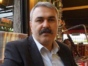 Ercan Yıldırım: Kibirli Liberaller Tabansız