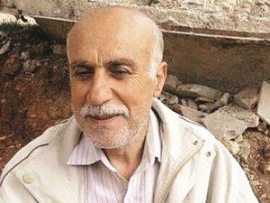 Rejim Ordusu ve Hizbulesed Zebadani'nin Son Doktorunu da Katletti!