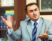 İstanbul Barosu, Avukatın Değil Savcının Yanında