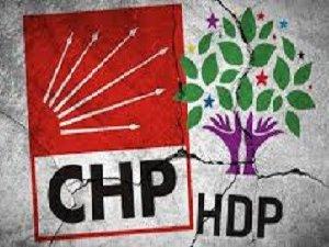 Türkiye'de Muhalefeti Tersinden Okumak