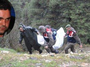 Özgecan Aslan'ın Cezaevindeki Katili Öldürüldü