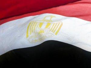 İki Adanın Suudi Arabistan'a Geçmesini Sağlayan Anlaşma İptal Edildi