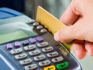 Kredi Kartında Gelire Göre Borç Sınırı Dönemi