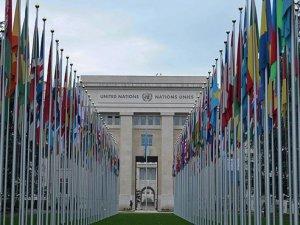 Cenevre'deki Suriye Görüşmeleri Yarın Başlıyor