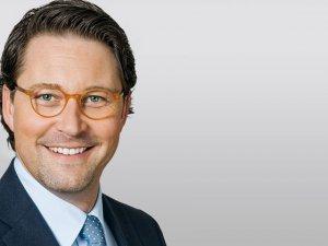 Alman Politikacı: İslam Yasasına İhtiyacımız Var