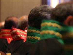 Hakim, Savcı ve Avukatlar İçin Yeni Düzenleme