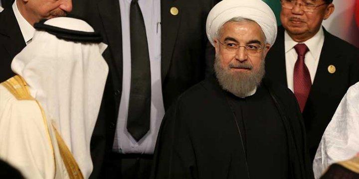 İİT Zirvesinde İran-Suudi Krizi!
