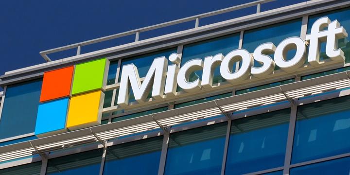 """Microsoft, ABD Hükûmetine """"Gizlilik"""" Davası Açtı"""