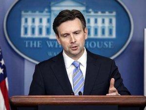 ABD: Suriye'de Güvenli Bölge Zor İhtimal