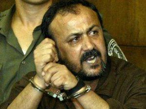 Mısır FKÖ Liderlerinden Barguti İçin Devreye Giriyor