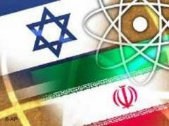 Gizli Toplantıda İsrail ve İran Temsilcileri de Vardı