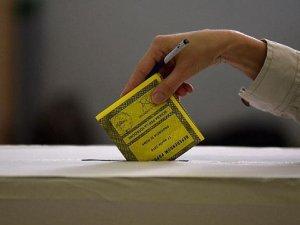 İtalya'da Referandum Geçersiz Sayılacak