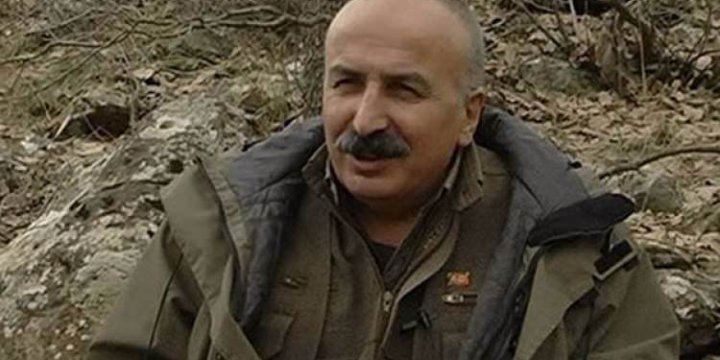 Kandil'in Savaş Ağaları Kürt Halkını Yine Tehdit Ediyor