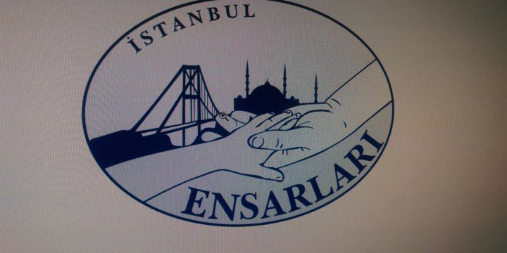 İstanbul Ensarları 2017 Yılı Faaliyet Raporu Yayınladı