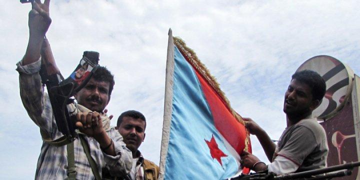 Libya'da Tobruk Meclisi'nden Uzlaşı Hükümetine Güvenoyu Yok