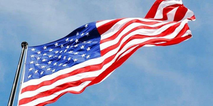 ABD Bangladeş'teki İdamlardan Endişeliymiş