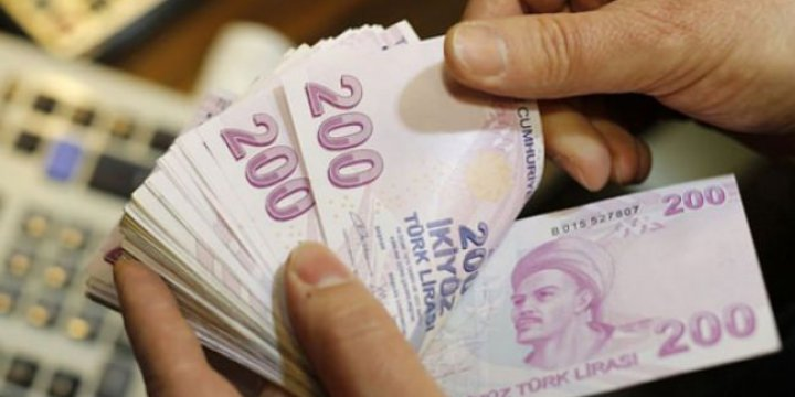 'Bekâra Ev Yok' Demenin Artık 15 Bin Lira Cezası Var!
