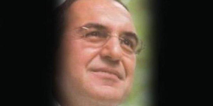 MHP'de Bahçeli'ye Bir Rakip Daha Çıktı