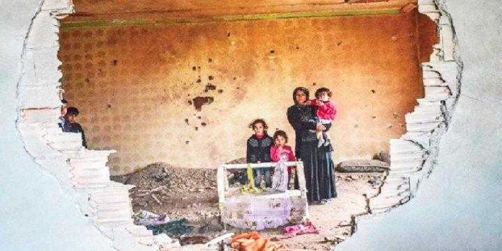 PKK'nın Somutlaş(a)mayan Hedefleri ve Bitmeyen İstekleri