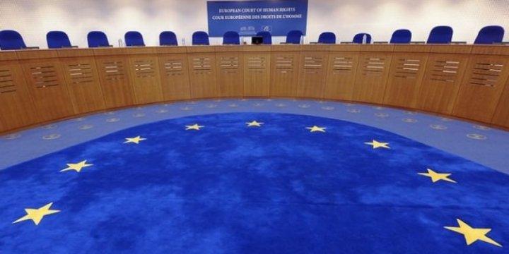 CHP'ye 1 milyon Euro Tazminat Ödenecek
