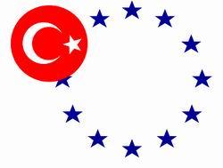 AB, Türkiye İle Görüşme Konusunda Uzlaştı