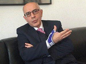 """""""Toplum HDP'ye 'Hendek Siyaseti ile İlişkiniz Var, Bu İş Burada Bitsin' Dedi"""