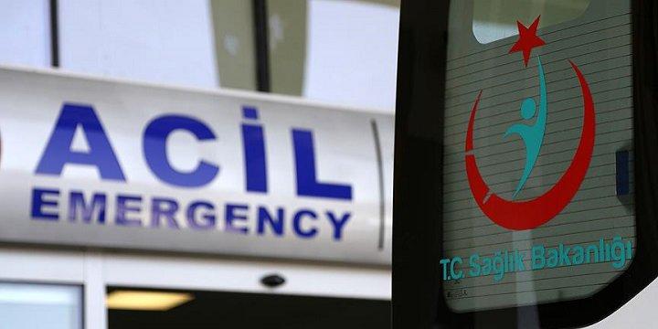 Van'daki Paralel Yapı Soruşturmasında Hastaneye Kayyum Atandı