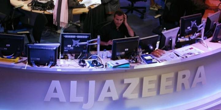 Irak, Al Jazeera'nin Bağdat Bürosunu Kapattı!