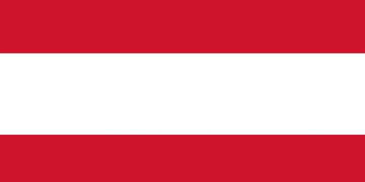 """""""Avusturya'da Aşırı Sağcıların Yükselişi"""""""