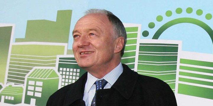Eski Belediye Başkanı İsrail'i Eleştirdi, İhraç Edildi