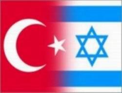 Türkiyeden İsrail Aleyhine 2 Evet Oyu