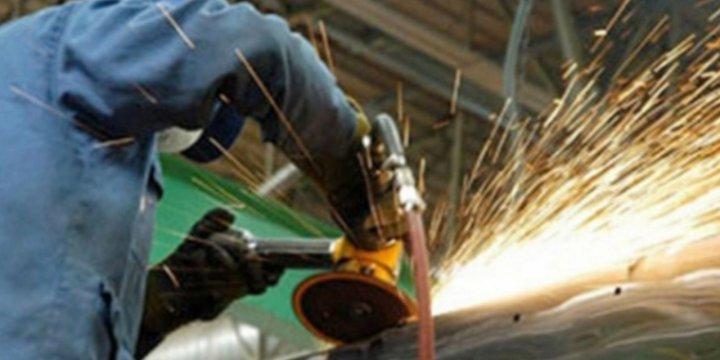 Hak-İş'ten Taşeron İşçilerin Kamuda İstihdamına Dair Öneriler