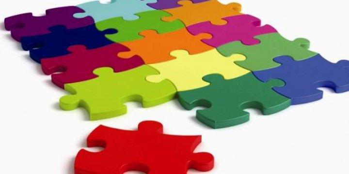 Birlikte İş Yapabilmenin Yolu; İstişare