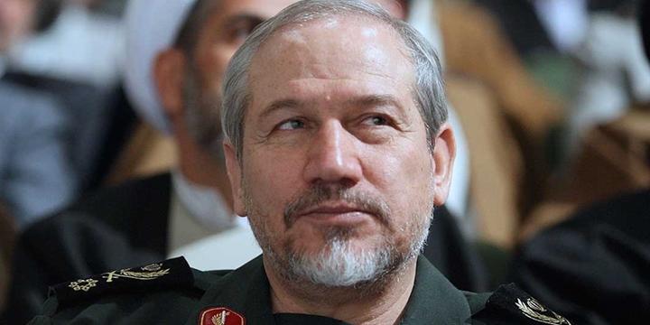 """""""İran, Türkiye ile İlişkilerini Gözden Geçirmeli"""""""