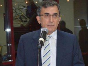 Kahramanmaraş Merkezli Operasyonda Eski Rektörle Birlikte 23 Gözaltı