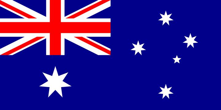 """""""Avustralya Mültecilere Katı Gözaltı Politikası Uyguluyor"""""""