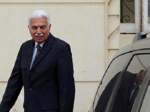 Mısır'da Mübarek Döneminin Başbakanı da Aklandı