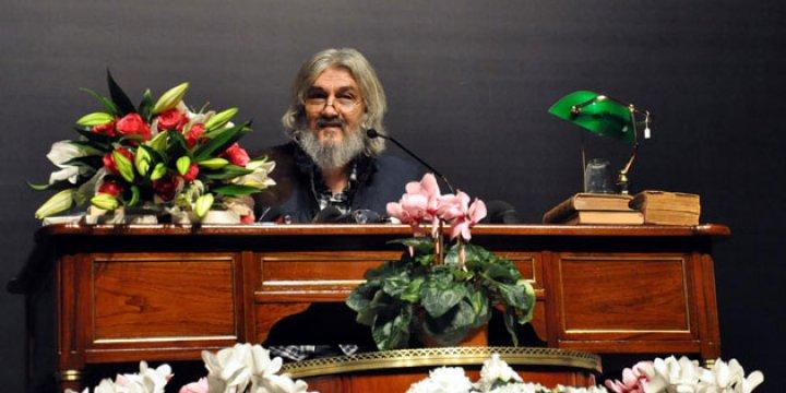 Salih Mirzabeyoğlu Hakkında Gerekçeli Karar Açıklandı