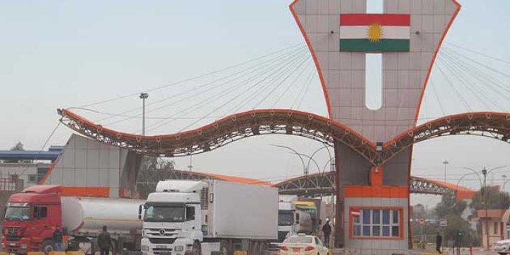 İran Kürdistan'ın Bağımsızlığına Karşı