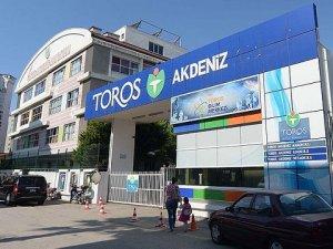 Antalya'da Paralel Yapı Bağlantılı Okullara Kayyum Atandı
