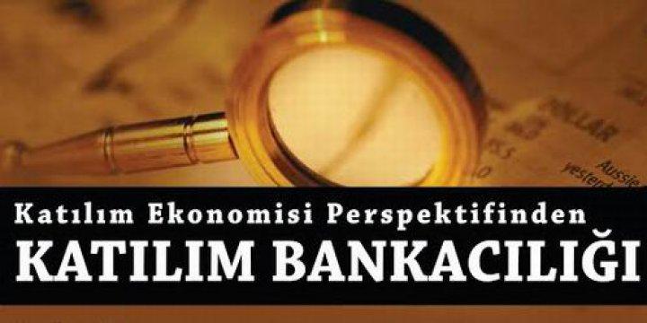 Marmara Üniversitesi'nde İslam İktisadı Sempozyumu Yapılacak