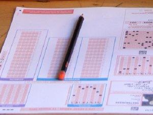 MEB'den LYS Öncesi Değerlendirme Sınavı