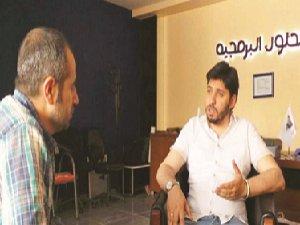 ABD'nin Çifte Standardı: Suriyeli Girişimciye Vize Verilmedi